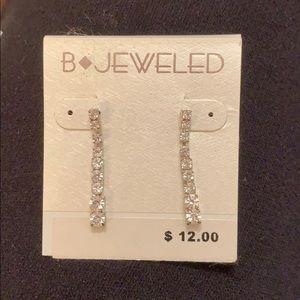 B Jewel